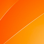 Trasferta e trasfertismo: l'intervento della Cassazione con l'ordinanza n. 9731/2017