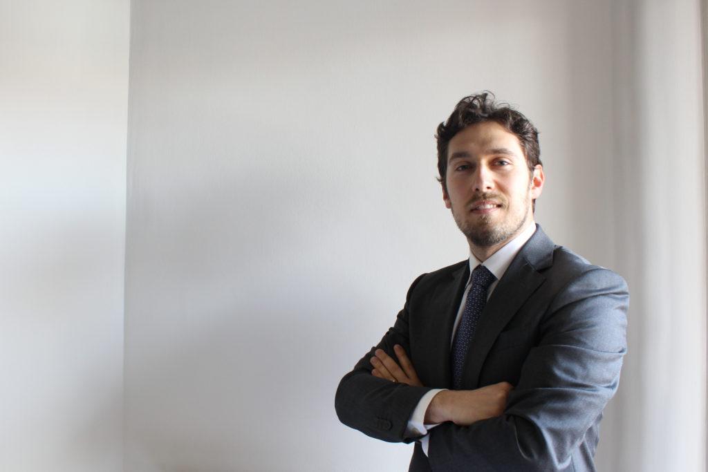 Dott. Dario Fiori - Commercialista Consulente del lavoro Roma