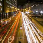 Buoni mobilità o abbonamenti per il trasporto pubblico: regimi fiscali a confronto