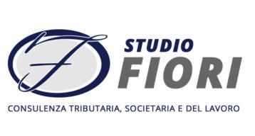 Studio Fiori Logo