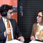 Video intervista sulle nuove semplificazioni fiscali