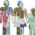 Assegno nucleo familiare: dal 1° aprile domande solo online sul sito INPS