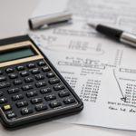 Decreti Ristori e Ristori bis: sospesi solo i versamenti dei contributi in scadenza a novembre