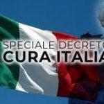 """D.L. """"Cura Italia"""": trattenute contributive a carico dei lavoratori dipendenti"""