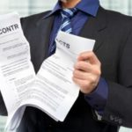 Tassazione delle somme a titolo di transazione intervenuta a seguito di impugnativa del licenziamento illegittimo