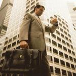 Amministratore e Dirigente con schermo societario: profili pensionistici e fiscali