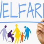 Welfare aziendale: le novità sulle spese  di trasporto pubblico