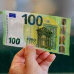 Il nuovo bonus 100 euro da luglio 2020