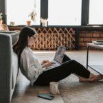 Smart working: credito d'imposta del 15%