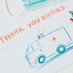 Proroga per l'invio dei dati al sistema tessera sanitaria