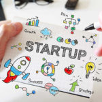 Startup innovative: requisiti e principali benefici