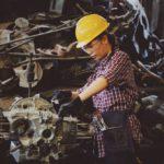 CCNL Metalmeccanici industria: una sintesi del recente rinnovo