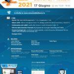 Dario Fiori ospite al 29° forum Lavoro/Fiscale del 2021