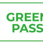 Green Pass: dal 15 ottobre 2021 obbligo di esibizione nei luoghi di lavoro